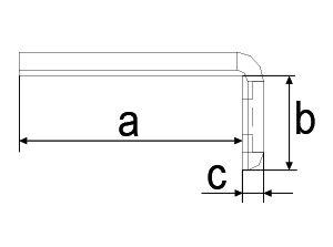 medidas_escuadra-2