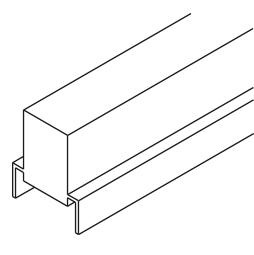 piezas_estandar-barras_lisas